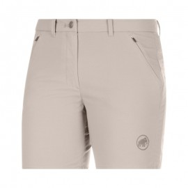 Hiking Shorts Women Mammut