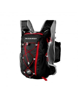 MTR 141 Light – 7 L Mammut