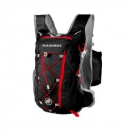 MTR 141 Light 7 L Mammut