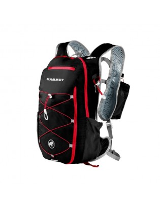 MTR 141 Advanced 10 + 2 L Mammut