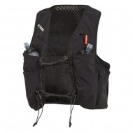 Agravic Speed Gilet sans manches d'hydratation Terrex Adidas