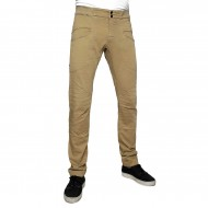 Bronze pantalon technique homme Looking for Wild