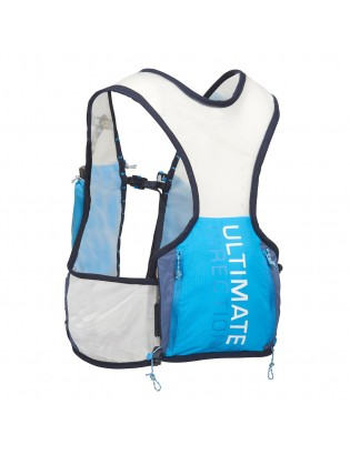 Race Vest 4.0 Signature Gilet Ultimate Direction