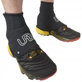 FK Gaiter Guêtre trail Ultimate Direction