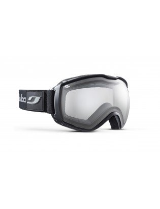 Airflux Cat 0 masque Julbo