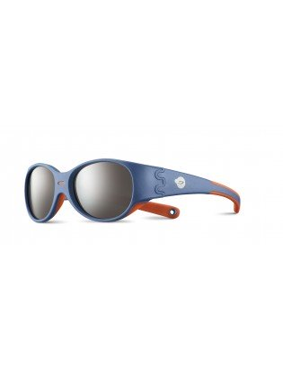 Domino Spectron 4 Baby Lunettes Julbo