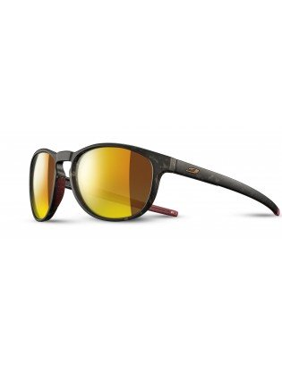 Elevate Spectron 3CF Lunettes Julbo
