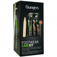 Footwear Care Kit Grangers