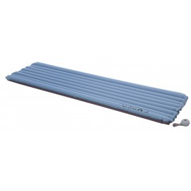 AirMat Lite 5 M matelas gonflable Exped