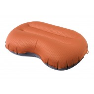 AirPillow Lite L Coussin Exped