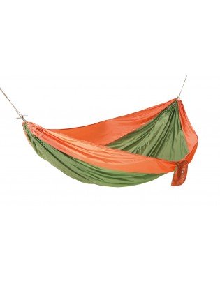 Travel Hammock Duo Hamac Exped