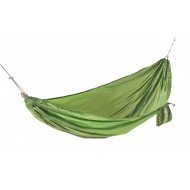 Travel Hammock Hamac Exped