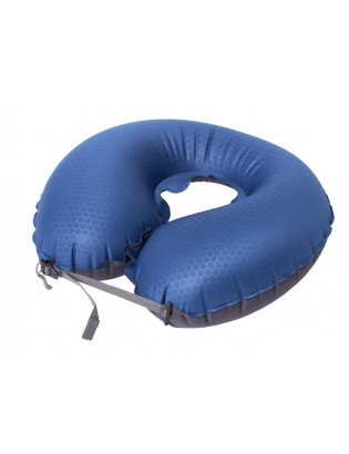NeckPillow coussin gonflable Exped