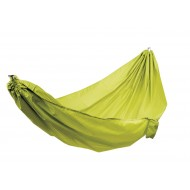 Travel Hammock Lite Hamac Exped