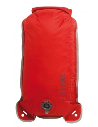 Waterproof Shrink Bag Pro 15 Sac de compression étanche Exped