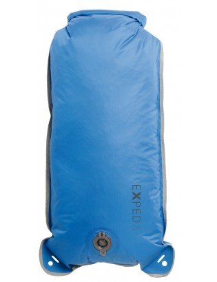 Waterproof Shrink Bag Pro 25 Sac de compression étanche Exped