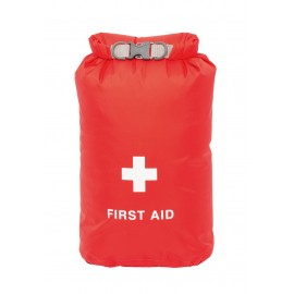 Fold-Drybag First Aid M Sac étanche premier secours Exped