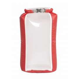Fold Drybag CS M Sac imperméable Exped