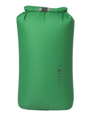 Fold Drybag BS XL Sac imperméable Exped