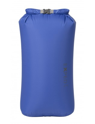 Fold Drybag BS L Sac imperméable Exped