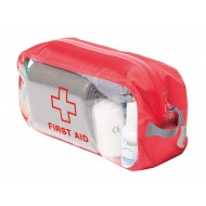 Clear Cube First Aid M Trousse premiers secours Exped