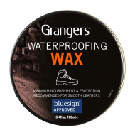Waterproofing Wax Cirage - 100ml Grangers
