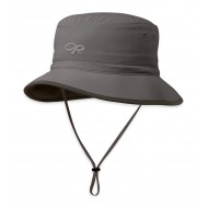Sun Bucket Chapeau OR. Outdoor Research Pewter