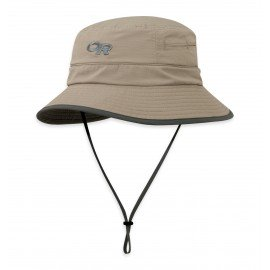 Sombriolet Sun Bucket Chapeau OR. Outdoor Research Khaki