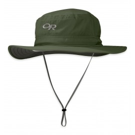 Helios Sun Hat Chapeau OR. Outdoor Research