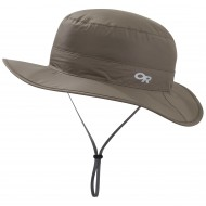 Cloud Forest Rain Hat Chapeau OR. Outdoor Research