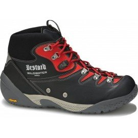 Wildwater Pro Chaussures de canyon