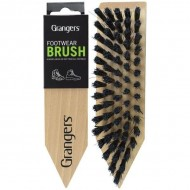 Boot Brush Brosse à chaussures Grangers
