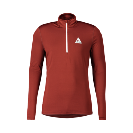 VadretM. Sweat isolant multisports Maloja