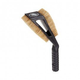 Sloper Brush Brosse d'escalade de bloc Mammut