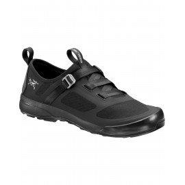 Arakys Chaussure d'approche Homme Arc'teryx