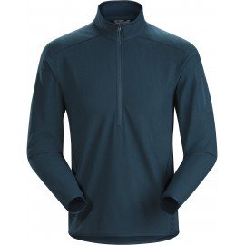 Delta LT Pull Polaire Homme Arc'teryx