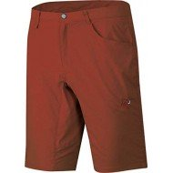 RUNBOLD LIGHT SHORTS Mammut