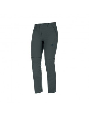 Runbold Zip Off Pants Women