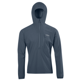 Borealis Pull-On Softshell Homme RAB