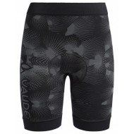 Women's SQlab LesSeam Shorts cycliste Vaude