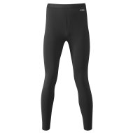 Power Stretch Pro Pants Pantalon polaire Homme RAB