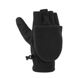 Infinium Windproof Convertible Mitt Mitaines RAB