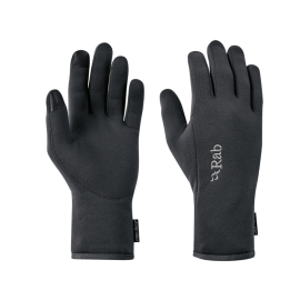 Power Stretch Contact Glove Gants Homme RAB