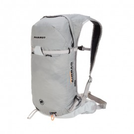 Ultralight Removable Airbag 3.0 Sac à dos airbag Mammut