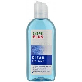 Savon Bio Clean Bio soap Care Plus