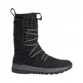 Falera Pro High WP Women botte d'hiver Femme Mammut