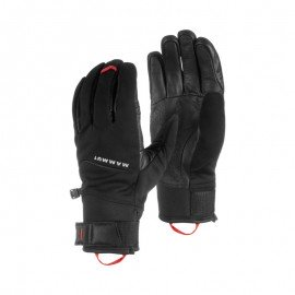 Astro Guide Glove Gants Mammut