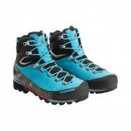 Kento High GTX® Women Chaussure d'alpinisme femme Mammut