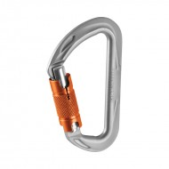 WALL MICRO LOCK Twist Lock Mammut