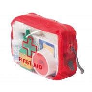 Clear Cube First Aid S Trousses de premiers secours Exped